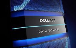 Dell EMC توسع قدرات حماية البيانات لتحسين مستوى إدارتها في…