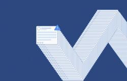 فيسبوك تنفي: نحن لا نعرض لك منشورات 26 من أصدقائك فقط