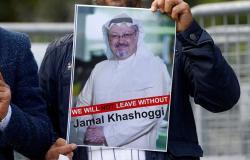 """مسؤولة أممية تكشف قرارا """"غير معلن"""" اتخذته السعودية في قضية خاشقجي"""