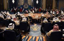 لأول مرة منذ قطع العلاقات... قطر والسعودية تتفقان على أمر واحد