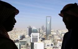 الهيئة العامة للإحصاء ترصد فوارق صادمة بين السعوديين والوافدين في المملكة