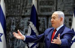 """""""لقاءات ووثائق سرية وهدف واحد""""... علاقات إسرائيلية بدول الخليج"""