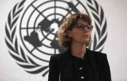 """مقتل خاشقجي... محققة الأمم المتحدة تفاجئ السعودية بعد سماع """"تسجيلات مروعة"""""""