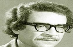 """في ذكراه الـ39.. تعرف على حياة شاعر الألف أغنية """"مرسي جميل عزيز"""""""