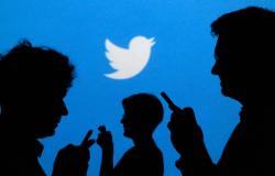 تويتر تخسر 5 ملايين مستخدم شهريًا