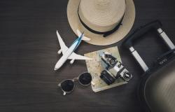 5 تطبيقات لمحبي السفر تساعدهم على استكشاف المدن التي يقومون بزيارتها