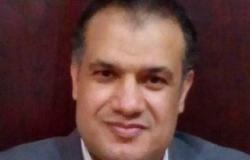 باحث إسلامى : تغير مرتقب لسياسة الدوحة وأنقرة فى دعم قنوات الإخوان