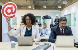 5 تطبيقات مفيدة للعاملين بمجال التسويق بالبريد الإلكتروني