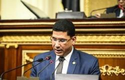برلمانى يطالب الأوقاف بعدم المغالاة فى تحديد أسعار أرضها المخصصة للنفع العام
