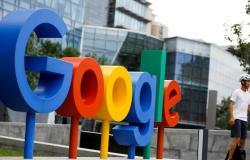 جوجل تنافس لينكدإن في المملكة المتحدة وكندا