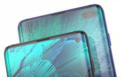 """أكبر تسريب لهواتف """"جالاكسي إس10"""" يكشف عن 25 ميزة جديدة"""