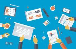 أفضل 10 أدوات تستخدمها العلامات التجارية للتسويق عبر مواقع التواصل في عام 2019