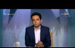 مصر تستطيع - نصائح د/ هاني الناظر لـ الأطفال ومرضى الحساسية مع الأتربة الكثيرة هذه الأيام ؟