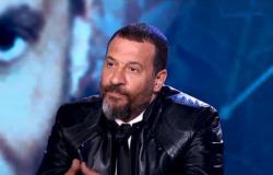 ماجد المصري يعلن موعد انتهاء تصوير «بحر».. ويشارك بـ«زلزلال»