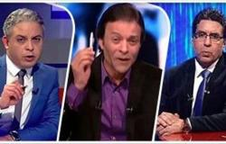 إعلامي إخواني يفضح الجماعة: قنواتهم تكذب وأصبحت عزبا للمحاسيب