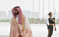 في إعلان مفاجئ... باكستان تؤكد تأجيل زيارة ولي العهد السعودي محمد بن سلمان