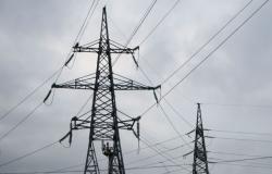 مصر: إنهاء مشروع الربط الكهربائي مع السودان قريبا