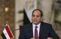 عزمي مجاهد: مصر قبلة العالم في الاستثمار بفضل السيسي