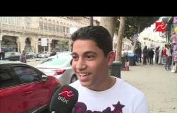 لماذا يخاف المصريون على محمد صلاح من الحسد؟ شاهد إجابات الشارع المصري