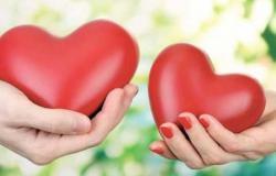 مطالب سلفية بسن قانون لمنع الاحتفال بـ «عيد الحب».. ونائب يرد