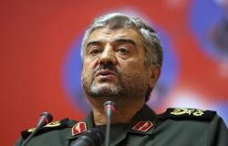 """إيران تهدد بإجراءات انتقامية إزاء """"مؤامرات"""" السعودية والإمارات"""