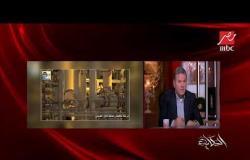 وزير قطاع الأعمال العام يتحدث عن أنجح الشركات في مصر