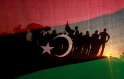 """17 فبراير بين الثورة والمؤامرة وجريمة الـ""""ناتو"""" في ليبيا"""