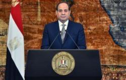 تفاصيل مبادرة الرئيس للكشف عن التقزم والسمنة والأنيميا