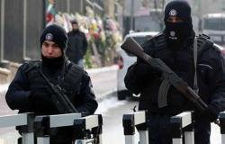 تركيا تعتقل اردنيا متهما بالانتماء لداعش