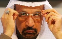 وزير الطاقة السعودي يكشف تفاصيل صفقة محمد بن سلمان في باكستان