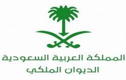 محمد بن سلمان: نعمل على بناء مستقبل عظيم للسعودية والمنطقة