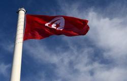 وزير الخارجية التونسي يستقبل سفير السودان الجديد