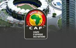رئيس الوزراء المصري يؤكد أهمية عودة الجماهير لحضور مباريات كأس أفريقيا
