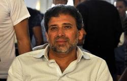 """بسبب أزمة """"الفيديو الفاضح""""... مارس قد يشهد إسقاط عضوية خالد يوسف من البرلمان"""