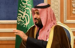 توجيه عاجل من محمد بن سلمان بشأن الرجل الذي أنقذ 14 سعوديا من الموت