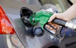الحياري : 10 الاف فرصة عمل يوفرها قطاع المشتقات النفطية بالاردن