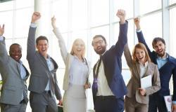 5 نصائح تساعدك على النجاح في مجال ريادة الأعمال