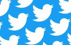 3 ميزات يمكن أن تضيفها تويتر لكسب الثقة