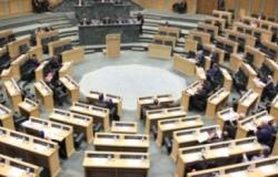 النواب يناقش في جلسة رقابية عدداً من الأسئلة النيابية