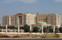 فندق للنساء فقط... أول مشروع من نوعه في السعودية