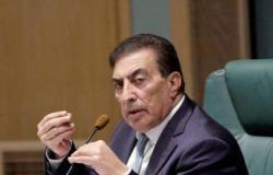 السيفر الايراني للطراونة : حل ملف الأردنيين المحتجزين سيتم خلال أيام