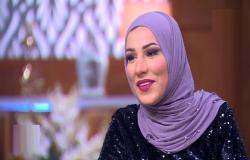 شاهد| «شرارة» لمنتقدي حجابها: أي معنى للجمال إن صار سهل المنال