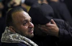 قطر تعزي مصر في قتلى تفجير الأزهر وتؤكد رفضها العنف والإرهاب