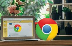 أفضل 7 إضافات جوجل كروم وفقا لترشيح أبرز المسوقين عبر…