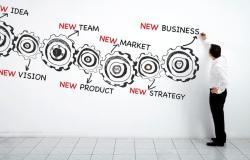 5 توجهات لتطوير نطاق الأعمال في 2019