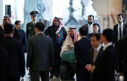 فشلت مع الملك فهل تنجح مع ولي العهد... وساطة صينية بين السعودية وإيران