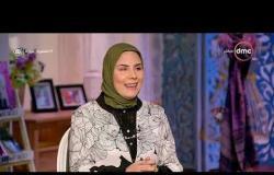 السفيرة عزيزة - ( سالي شاهين - رضوى حسن ) حلقة الأربعاء  - 20 - 2 - 2019