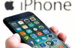 قرار حكومي يمكن أن يرفع أسعار الهواتف المحمولة في مصر
