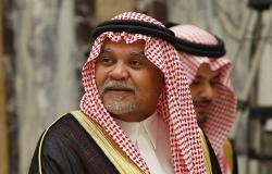 """""""قل يا سيدي""""... أمير سعودي يكشف موقفا أغضب ملك السعودية من الأمير الوالد"""