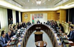 مجلس الوزراء يقرّ مشروعيّ قانونيّ الجمارك وتشكيل المحاكم النظاميّة